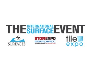 THE INTERNATIONAL SURFACE EVENT - Las Vegas, USA