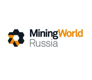 MINING WORLD 2019 - Mosca, Russia